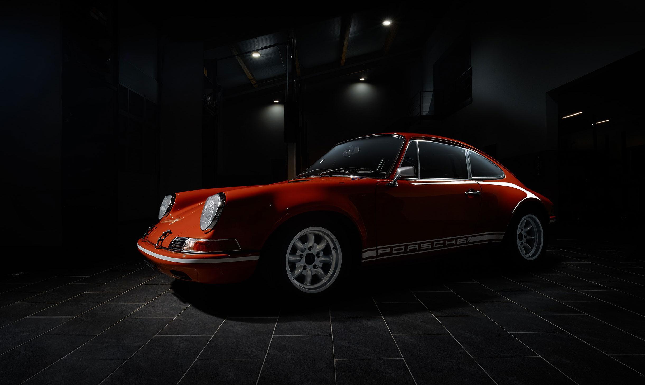 Paintmayer Motorenmanufaktur Slider Porsche